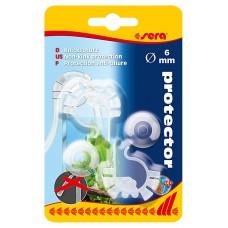 Sera Protector slanggeleider 4/6 mm Diverse merken