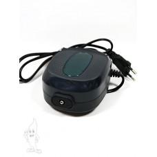 HS Aqua AC-150 luchtpomp 1x150 l/h