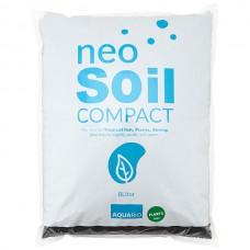 Aquario Neo Soil Compact plant 8 liter, bodembedekking