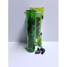 APO CO2 Reactor medium 80-240 liter Outlet