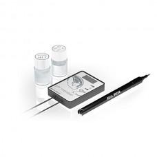 Aqua Medic pH monitor voor meting van de pH waarde CO2 pH Controllers