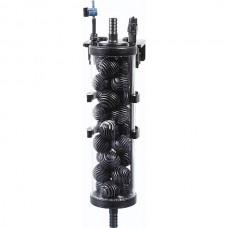 Aqua Medic CO2 reactor 1000, externe CO2 reactor CO2 Reactoren