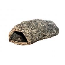 Ceramic Nature Cavity stone leghol medium Keramiek