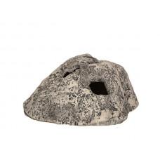 Ceramic Nature Iglu stone smal Keramiek