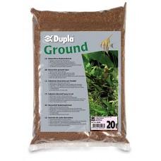 Dupla Ground 20 liter, bodembedekking Bodembedekking