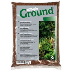 Dupla Ground 3 liter, bodembedekking Bodembedekking