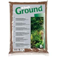 Dupla Ground 8 liter, bodembedekking Bodembedekking