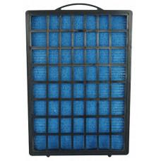 Aqua Nova Cartridge NF-600 voor Hang-On filter NF-600