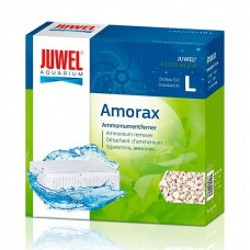 Juwel Amorax L standard 6.0, zeoliet Juwel