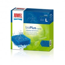 Juwel BioPlus grof L standaard 6.0, grove filterspons Juwel