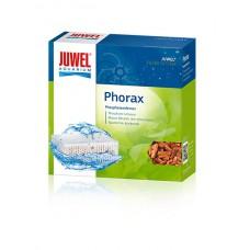 Juwel Phorax M compact 3.0, fosfaat patroon Juwel