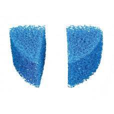 Sera reservespons blauw voor IF 400 + UV