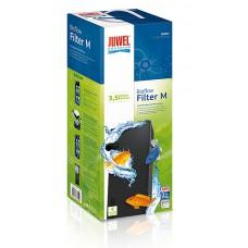 Juwel Filter Bioflow 3.0 / M 600 l/h, binnenfilter Juwel
