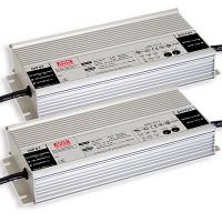 JMB Meanwell adapter 12v-40 watt