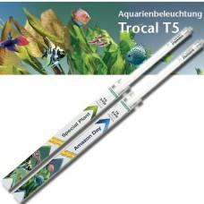 Dennerle Trocal T5 24 watt 438 mm Special Plant TL T5 verlichting