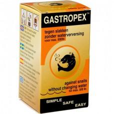 eSHa Gastropex 10 ml, tegen slakken Diversen