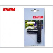4005990 Eheim T-stuk 16/22 - 12/16 mm 400....
