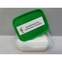 APO Citroenzuur 100 gram