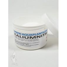 APO Kaliumnitraat KNO3 150 gram