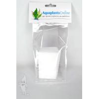 APO Magic spons cleaner, reinigingspons 20 stuks