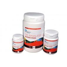 Dr. Bassleer Biofish Food acai, L 150 gram granulaatvoer Granulaat / Pellets