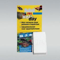 JBL Holiday vakantievoer Voedingsblok