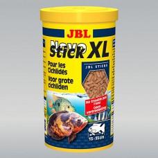 JBL NovoStick XL 1000 liter, voor grote cichliden Sticks