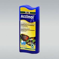JBL Acclimol 250 ml, acclimatiseerhulp Visverzorging