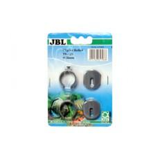 JBL Clip voor T5 reflectoren, kunststof (2 stuks) Accessoires