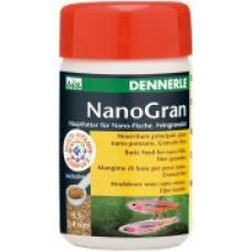 Dennerle Nano Gran Granulaat / Pellets