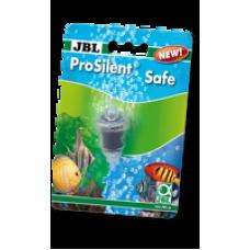 JBL Prosilent Safe Luchtpomp accessoires