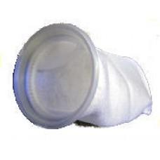 DVH Filtersok 10 cm diameter, 21 cm lang Accessoires