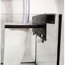 DVH Filtersok houder Accessoires
